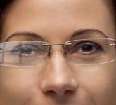 Korekcijska očala – kje lahko naročite kakovostna in ugodna