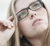 Nova vrsta očal za povrnitev optimalnega vida