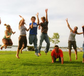 Komu je namenjena individualna in družinska terapija?