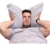 Kako se znebiti smrčanja na hiter in učinkovit način